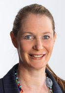 Mitarbeiter Mag. Elisa Scherr