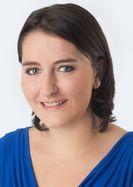 Mitarbeiter Desiree Deutsch