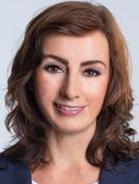 Mitarbeiter Johanna Lindl, MSc