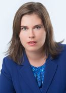 Mitarbeiter Mag. Ingrid Schwank, MBA