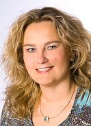 Mitarbeiter Karin Gattermann