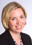 Mitarbeiter Eveline Winkler, BA, MA