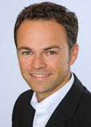 Mitarbeiter Mag. Thomas Schmidt