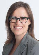 Mitarbeiter Birgit Halper, BSc