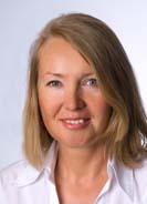 Mitarbeiter Brigitte Müller