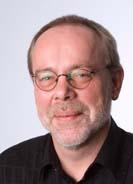 Mitarbeiter Alfred Mahlberg