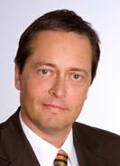 Mitarbeiter Dipl-Ing. Michael Weber