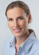 Mitarbeiter Mag. (FH) Petra Distl