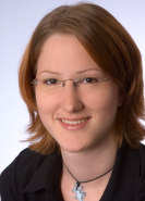 Mitarbeiter Renate Schubert