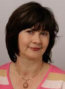 Mitarbeiter Mensura Hajdarevic