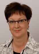 Mitarbeiter Anita Kollin