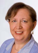 Mitarbeiter Malgorzata Drozdz
