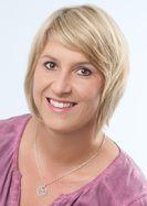Mitarbeiter Marlene Leitner