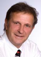 Mitarbeiter Robert Müllner