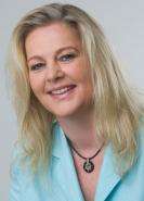 Mitarbeiter Monika Rommer