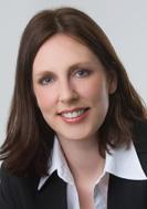 Mitarbeiter Mag. Kerstin Adensamer