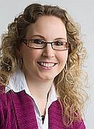 Mitarbeiter Monika Hödl