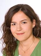 Mitarbeiter Kathrin Eibler