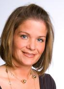 Mitarbeiter Petra Bock