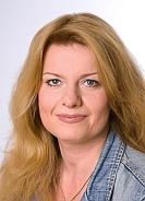 Mitarbeiter Bettina Schwarzer