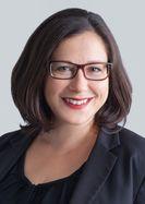 Mitarbeiter Sibylle Wachter-Benedikt, BSc