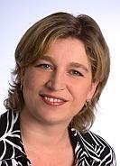 Mitarbeiter Dagmar Engelhart