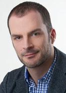 Mitarbeiter Branislav Altus