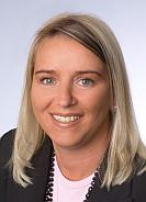 Mitarbeiter Daniela Jovanovic