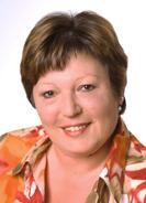 Mitarbeiter Renate Mikula