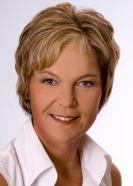 Mitarbeiter Gerlinde Schmidt