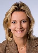 Mitarbeiter Mag. Michaela Schuster