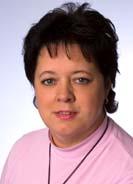 Mitarbeiter Christine Kratky-Tunk