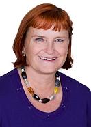 Mitarbeiter Elisabeth Tinhof