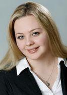 Mitarbeiter Ivana-Amina Krzalic