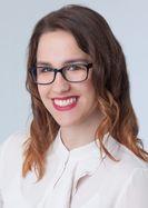 Mitarbeiter Carola Steurer