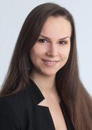 Mitarbeiter Gisela Kulhanek