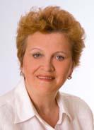 Mitarbeiter Rosa Schmid