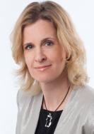 Mitarbeiter Barbara Frais, Bakk. phil.