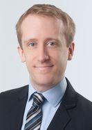 Mitarbeiter Mag. Thomas Mitzka