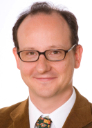 Mitarbeiter Martin Sattler