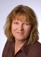 Mitarbeiter Sylvia Wagner