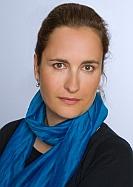 Mitarbeiter Katrin Benedikt