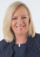 Mitarbeiter Renate Hörth-Rebisant