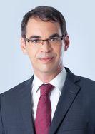 Mitarbeiter Mag. Michael Schiller