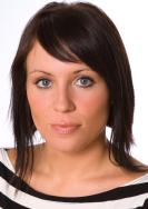 Mitarbeiter Raffaela Wagner