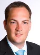 Mitarbeiter Mag. Julian Ziegler