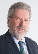 Mitarbeiter Heinz Appel