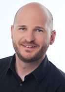 Mitarbeiter Mag. Mario Weis