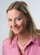 Mitarbeiter Martina Fender