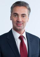 Mitarbeiter Mario Grnja